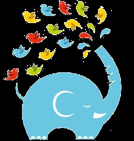 https://static.like4like.club/blog/dreamer-twitter-elephant.png
