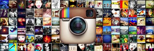Instagram Applications