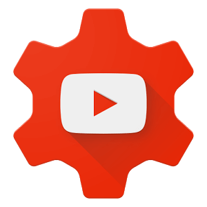 YouTube Widgets